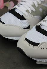 Saucony Azura (White/Grey) S60437-17