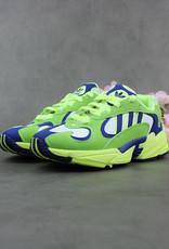 Adidas YUNG-1 (Solar Green) EG2922
