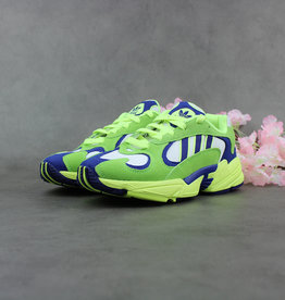 Adidas YUNG-1 EG2922