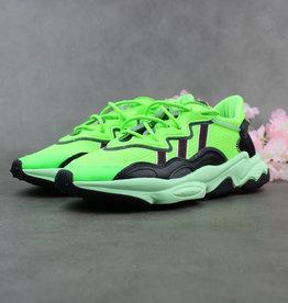 Adidas Ozweego EE7008