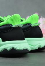 Adidas Ozweego (Solar Green) EE7008