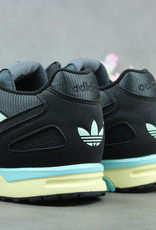 Adidas ZX 4000 (Core Black/Ice Mint) EE4763
