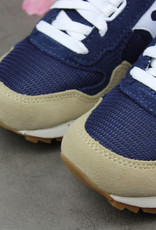 Saucony Shadow 5000 (Tan/Navy/White) S70404-20