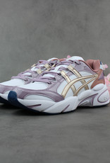 ASICS GEL-BND (White/Frosted Almond) 1022A239-100