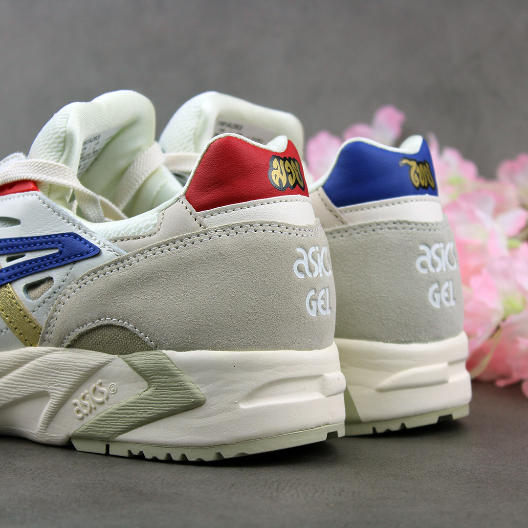 ASICS GEL- DS TRAINER OG 1191A263-100