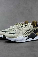 Puma RS-X Core (Overcast/Puma Black) 369666-06