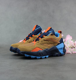 Reebok Aztrek Double Mix Trail EG8808