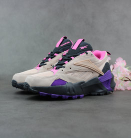 Reebok Aztrek Double Mix Trail EG8807