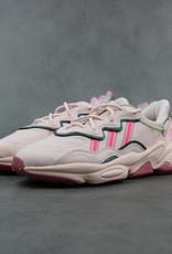 Adidas Ozweego W (Icy Pink/Real Pink/Trace Maroon) EE5719