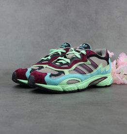 Adidas Temper Run EE7741