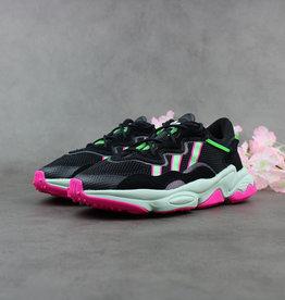 Adidas Ozweego W EE5714