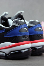 Puma Cell Alien x Karl Lagerfeld (PUMA Black/True Blue) 370583-01