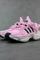 Adidas Magmur Runner W (True Pink) EF9000