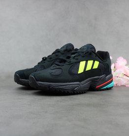 Adidas YUNG-1 Trail EE5321