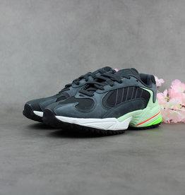 Adidas YUNG-1 Trail EE6538