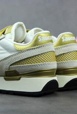 Saucony Shadow Original (White/Gold) S1108-720