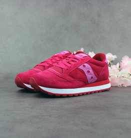 Saucony Jazz Original S60476-2