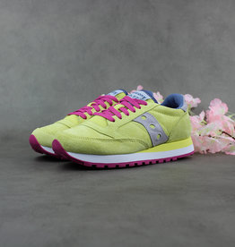 Saucony Jazz Original S60476-3