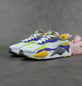 Puma RS-X2 Level Up 373169-01