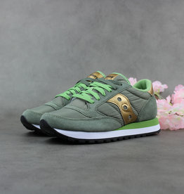 Saucony Jazz Original S1044-535