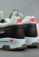 New Balance M1500GNB 'Elite Gent'