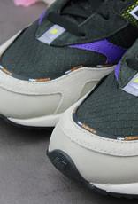 New Balance MSXRCTRF (Grey)