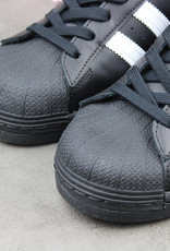 Adidas Superstar (Black/White) EG4959