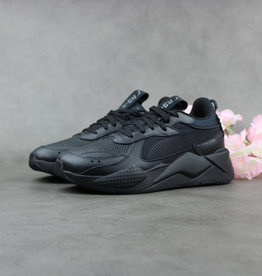 Puma RS-X Winterized 370522-02