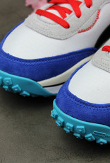 Puma Style Rider On (Puma White/Dazz Blue/High Rise) 372839-01