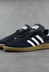 Adidas Busenitz Pro (Black/White) G48060