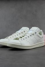 Adidas Stan Smith Recon (Off White) EF4001