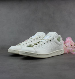Adidas Stan Smith Recon EF4001