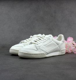 Adidas Continental 80 EG6719
