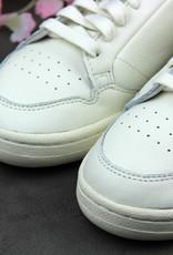 Adidas Continental 80 (White) EG6719