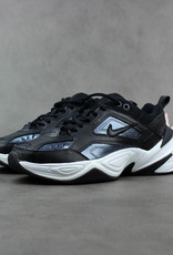 Nike M2K Tekno Essential WMNS (Black) CJ9583-001