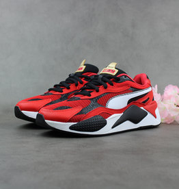 Puma RS-X³ ´Chinese New Year´ 373178-01