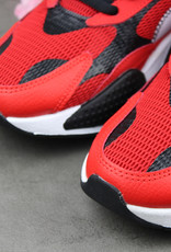 Puma RS-X³ ´Chinese New Year´ (High Risk Red) 373178-01
