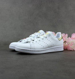 Adidas Stan Smith W EE8836