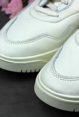 Adidas SC Premiere (Off White) EF5902