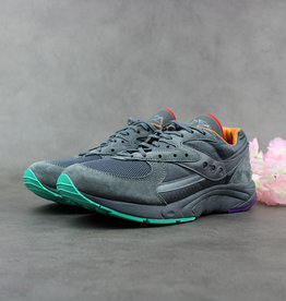 Saucony Aya x Raised by Wolves S70501-1
