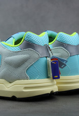 Adidas ZX Torsion W (Ash Grey) EF4343