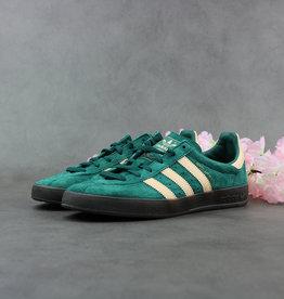 Adidas Broomfield EF5735