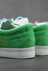 Adidas Gazelle Vintage (Semi Flash Green) EF5577