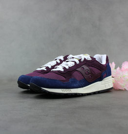 Saucony Shadow 5000 S70404-27