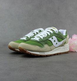 Saucony Shadow 5000 S70404-25