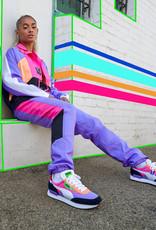 Puma Future Rider Ride On (Luminous Purple) 371149-03