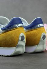 Karhu ChampionAir (Golden Rod/Twilight Blue) F805029