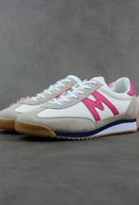 Karhu ChampionAir (White/Beetroot Purple) F805028