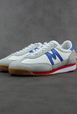 Karhu ChampionAir (White/Twilight Blue) F805027