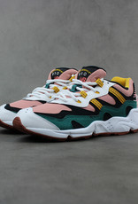 New Balance ML850YSD (White/Green/Pink)